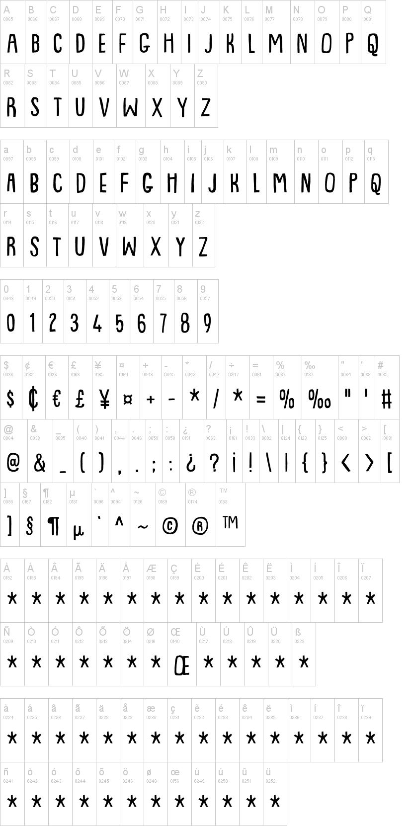 jysk by på 4 bogstaver