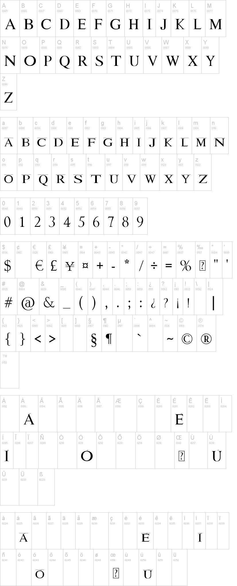 Lion King Font Dafont Com