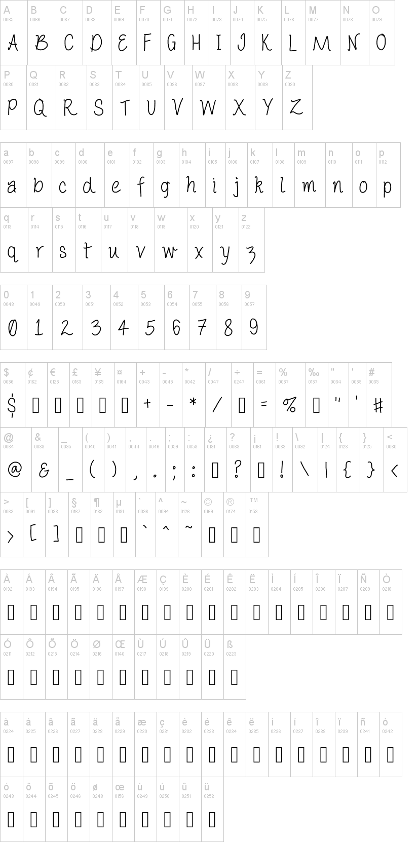Porcelain Paper Pie