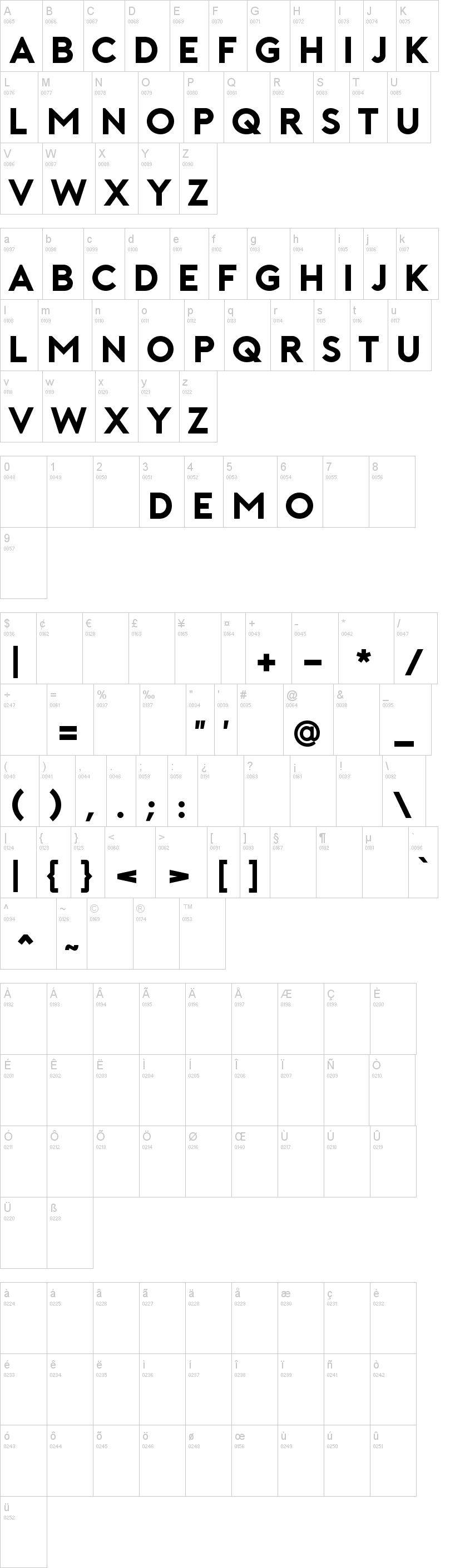 Porter Font   dafont com