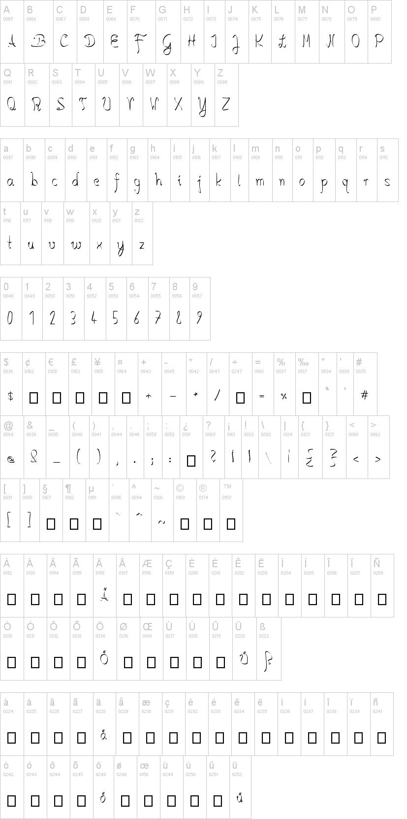 Salkin Handschrift Schriftart Dafont Com