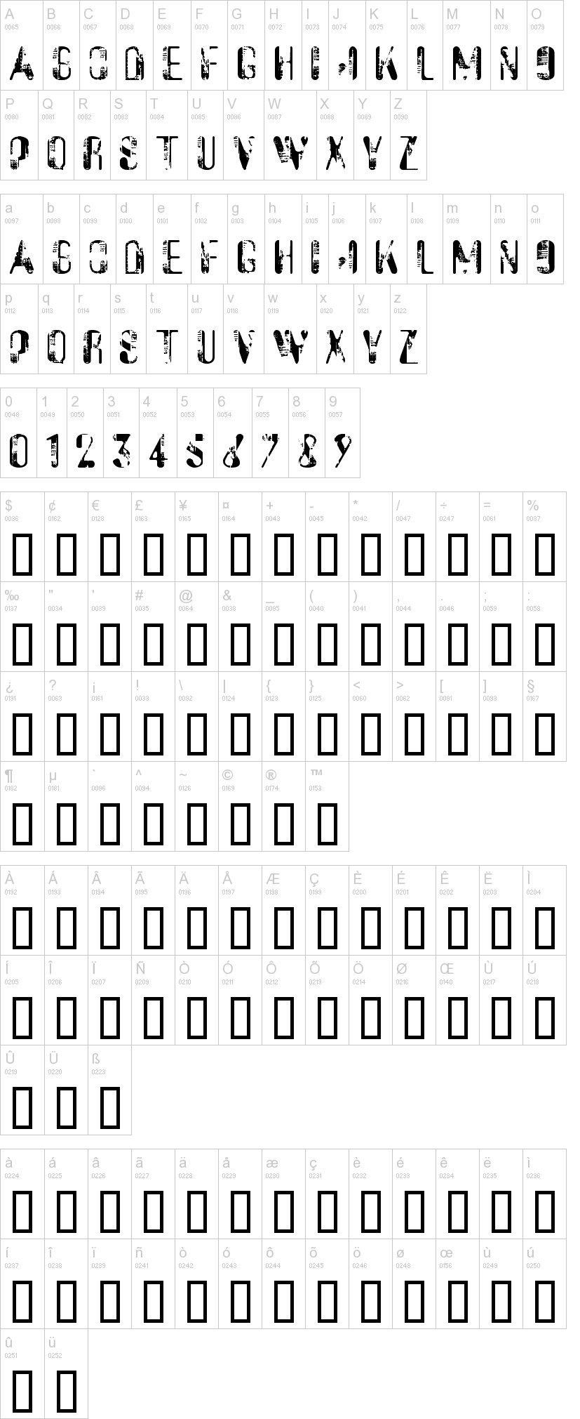 Sucata Spacial