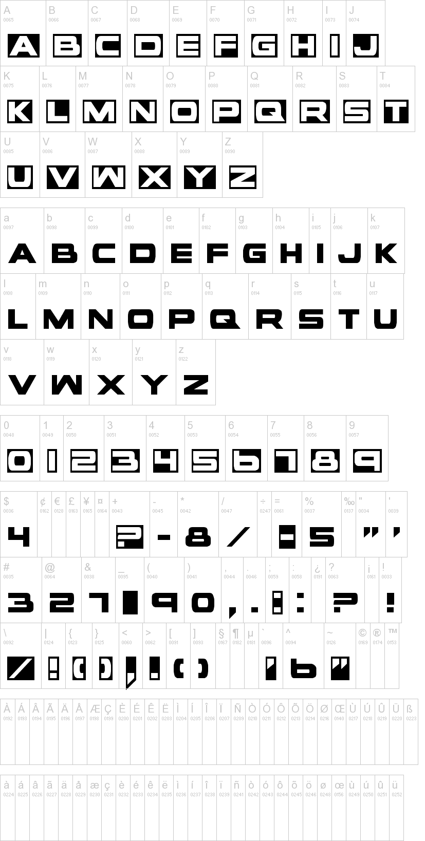 Image Result For Free To Use Fonts