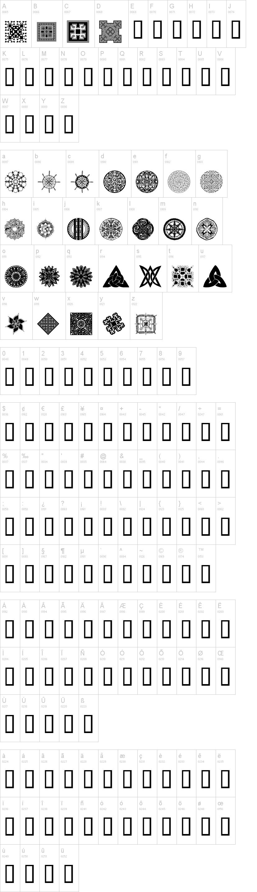 WM Designs 2 Font | dafont com