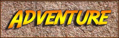 Adventure Font | dafont com