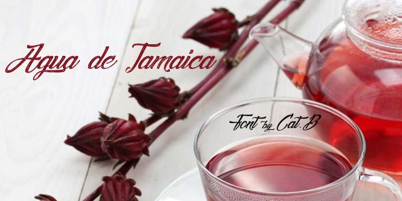 A zöld tea a jamaica virággal segít a fogyásban. Gastroenteritis gyulladáscsökkentő lágy étrend