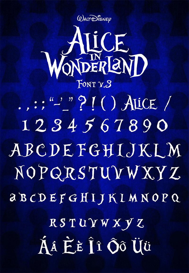 Letter Word For Wicked