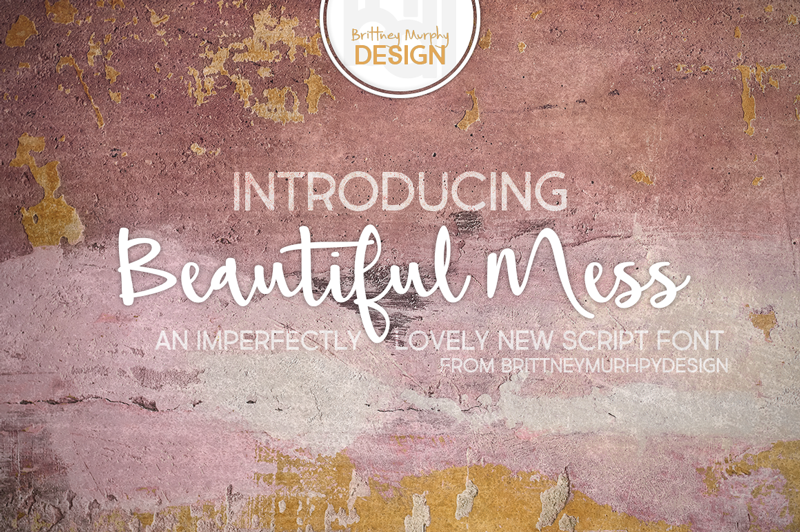 A beautiful mess Free Download - brothersoft.com