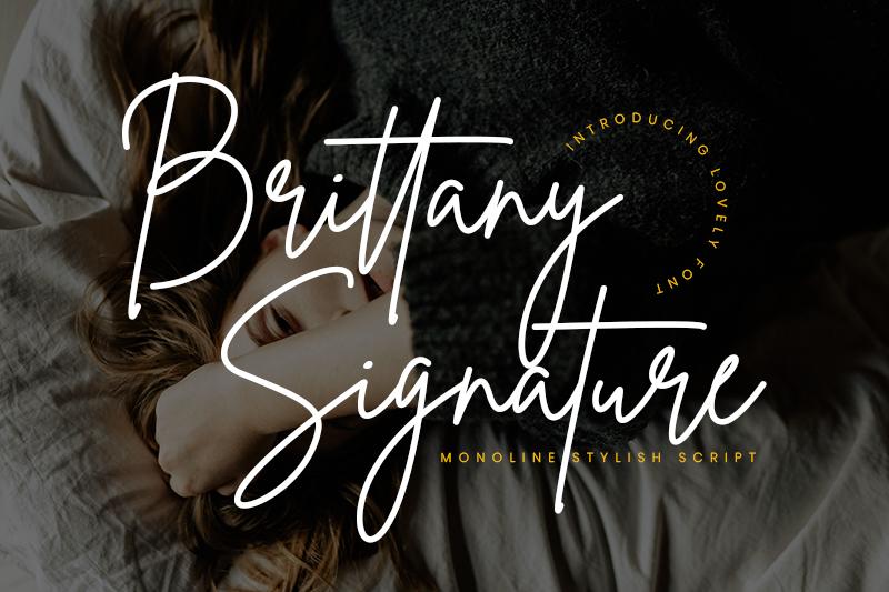 Brittany, - Traducere în română - exemple în engleză | Reverso Context