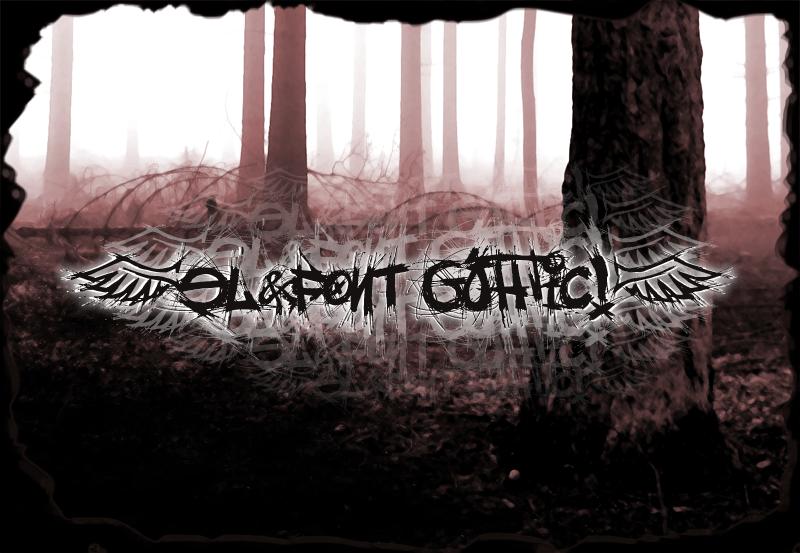 El&font gohtic! , regular   horror fonts, rounded fonts, grunge.