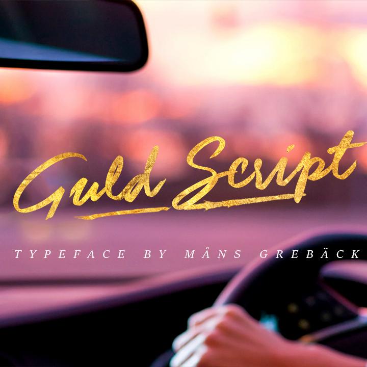 Guld script font dafont thecheapjerseys Images