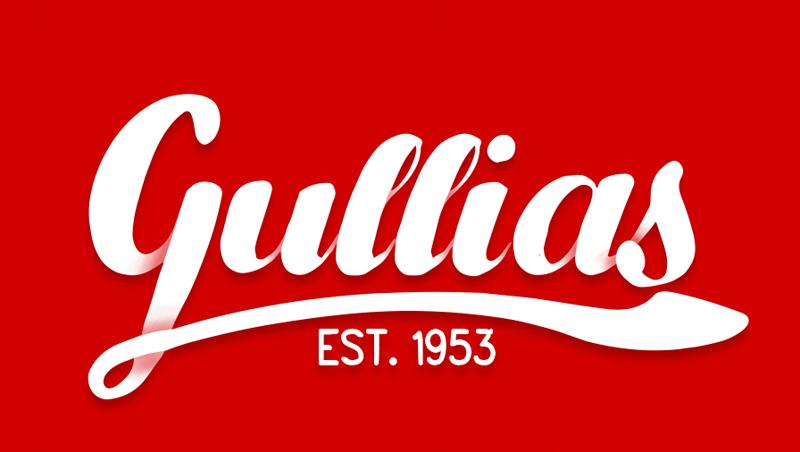 Gullias font dafont gullias stopboris Images