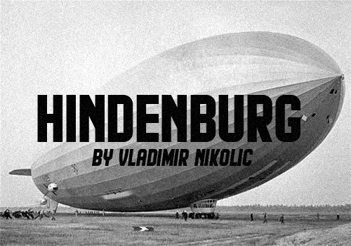 Hindenburg | Free Download