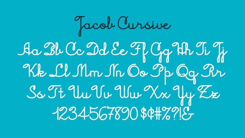 cursive font - Monza berglauf-verband com