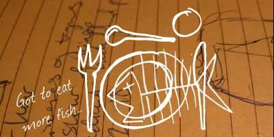 Journal Font Dafont Com
