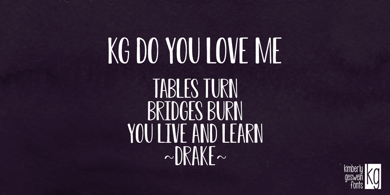 kiki do you love me english song download mp3