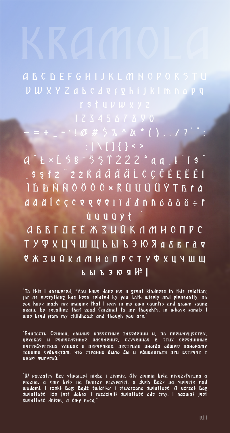 Font Size Login Russian Scammers 111