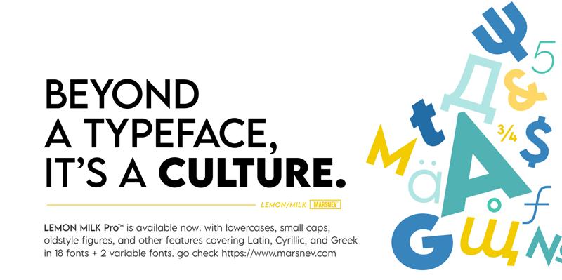 download font ppt