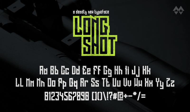 long_shot.png