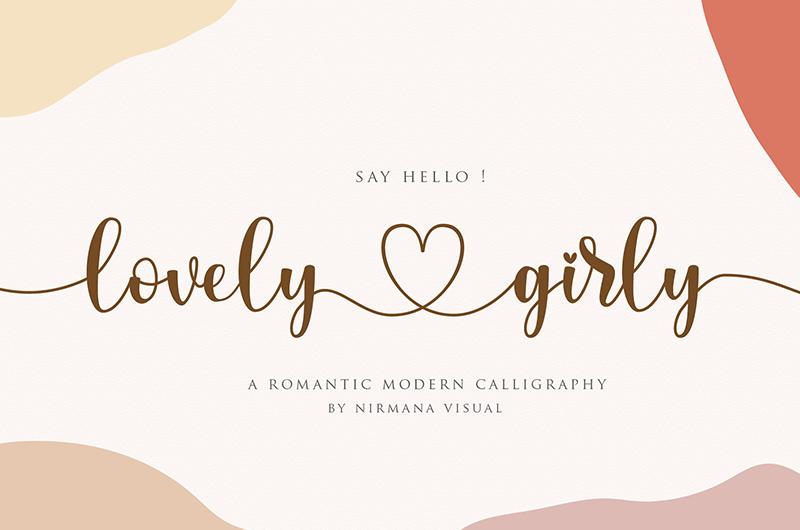 Girly MURDERED: Girly