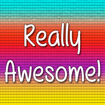 Http Www Dafont Com Mf Really Awesome Font