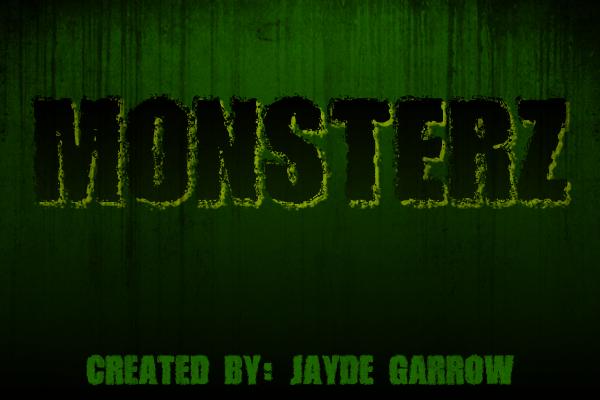 Monsterz2