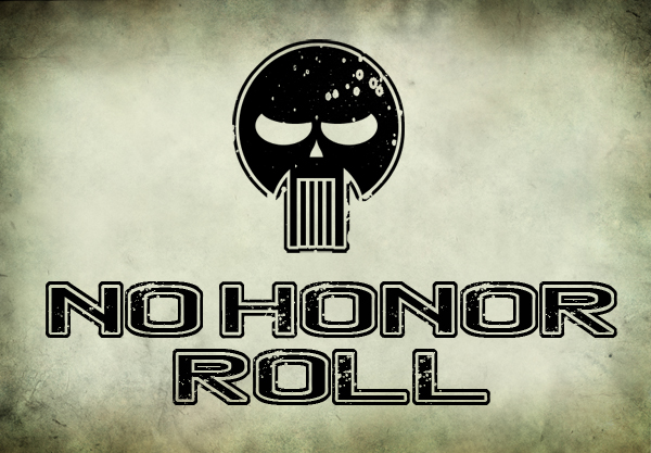 [Image: no_honor_roll.jpg]