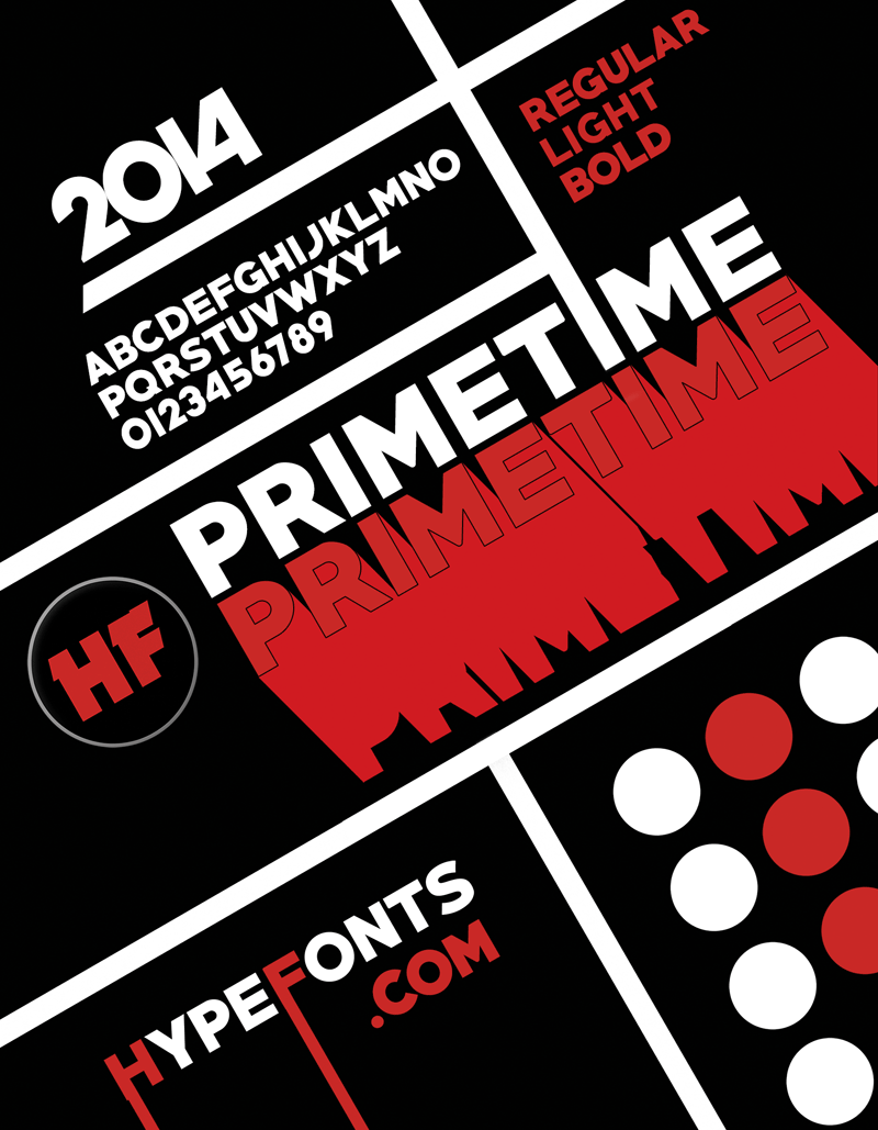 download pprimetime