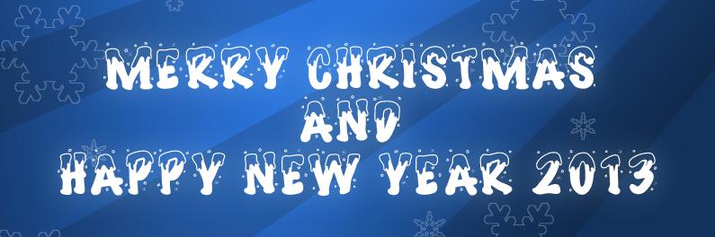 Joyeux Noel Font