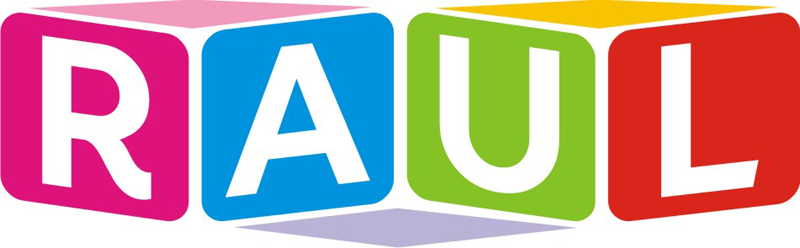 Square Kids Font | dafont com