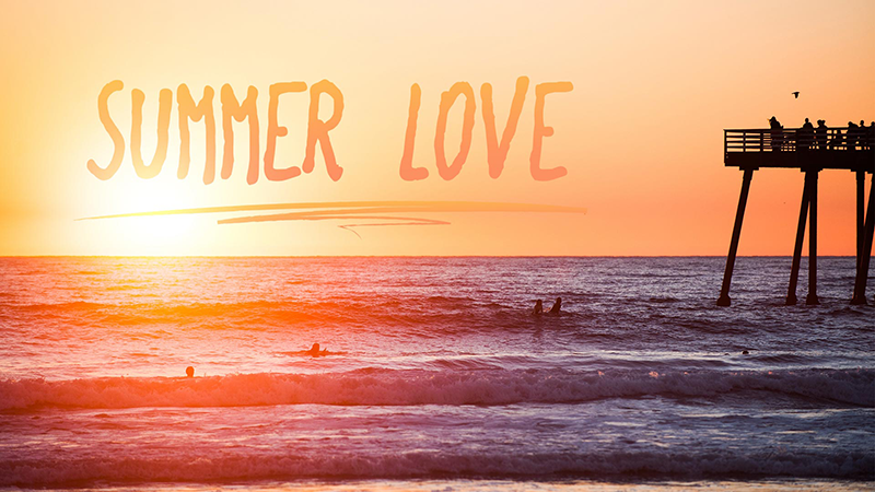 Image result for summer love