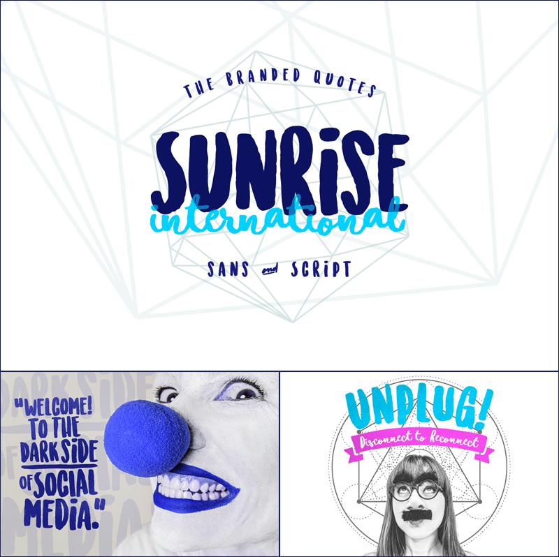 Sunrise International