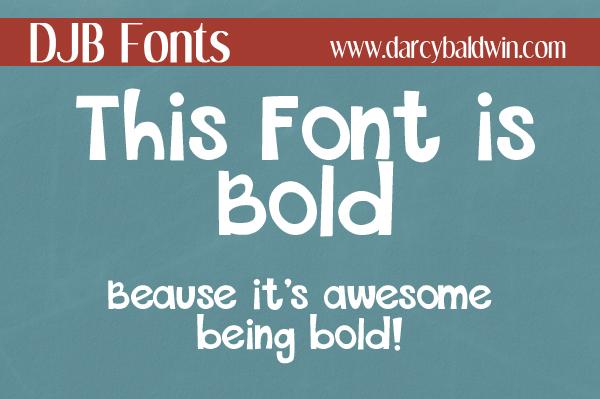 download font dilan dafont