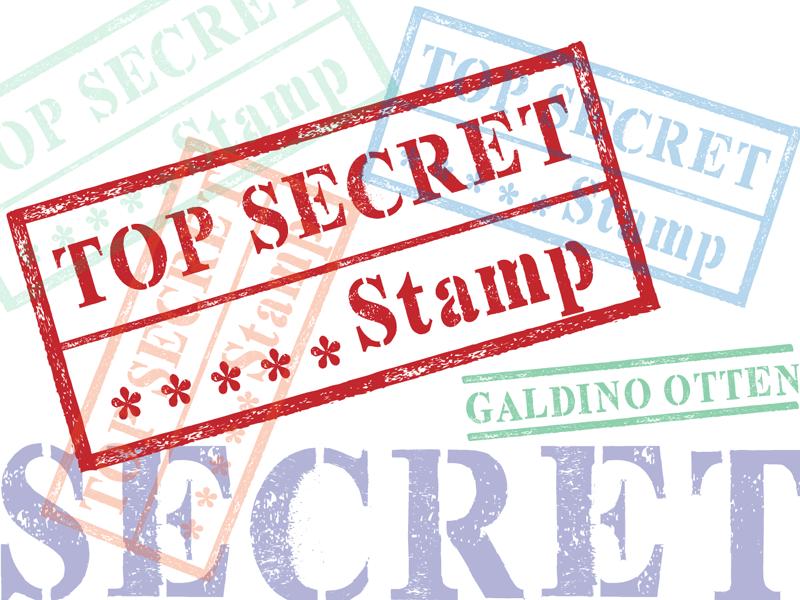 Top Secret Stamp Font Dafont Com