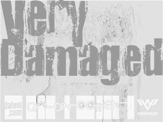[Resim: very_damaged.png]