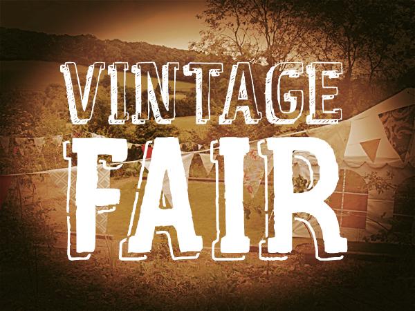 Vintage Fair Font   dafont com
