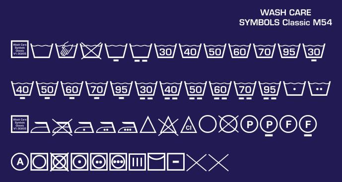 wash_care_symbols_classic_m54.png