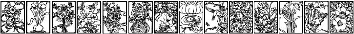 http://www.dafont.com/img/preview/a/r/art_nouveau_flowers0.png