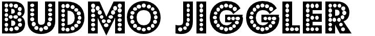 http://www.dafont.com/img/preview/b/u/budmo_jiggler0.png