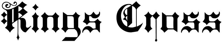 Recopilaciones de excelentes tipografías gratuitas